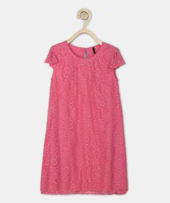 bb1e65ef59f United Colors Of Benetton Clothing - Buy United Colors Of Benetton Clothing  Online at Best Prices in India