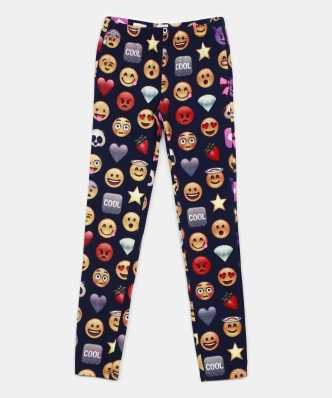 8c9da3c007aa7 Girls Leggings & Jeggings Online Store - Buy Leggings and Jeggings For  Girls Online At Best Prices in India - Flipkart.com