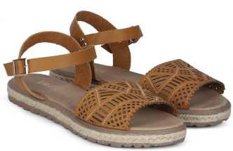 e7bc7fc74 Heels - Buy Heeled Sandals