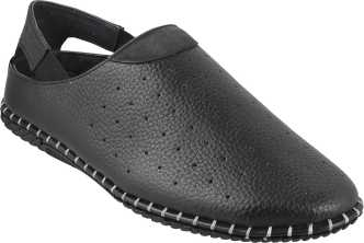 5eab2fba81 Mochi Footwear - Buy Mochi Footwear Online at Best Prices in India ...