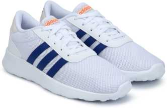 best sneakers a0144 d8c85 Adidas Shoes - Buy Adidas Sports Shoes Online at Best Prices