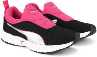 Puma Womens Footwear - Buy Puma Womens Footwear Online at Best ... 71cf51c2427a
