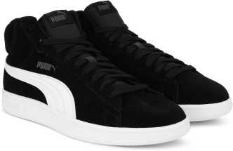 High Tops Shoes - Buy High Tops Shoes online at Best Prices in India ... 9e6c6c9df