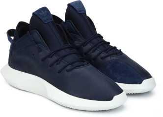 10b1a3ac19ea97 Adidas Originals Mens Footwear - Buy Adidas Originals Mens Footwear ...