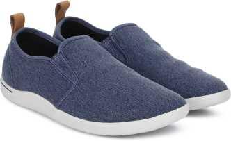 Clarks Mens Footwear - Buy Clarks Mens Footwear Online at Best ... 0deb22a76e1