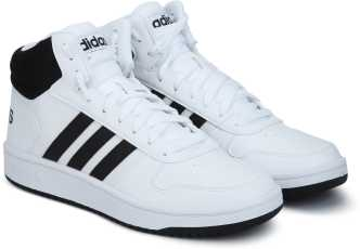 418889429af08 Adidas Sneakers - Buy Adidas Sneakers online at Best Prices in India ...
