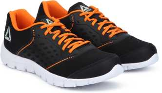 97794951ff1 Reebok Sports Shoes - Buy Reebok Sports Shoes Online For Men At Best ...