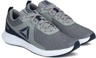 daaa8067d9c29f Reebok Sports Shoes - Buy Reebok Sports Shoes Online For Men At Best ...