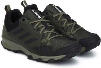 17d25a7cc8c8 Hike Shoes - Buy Hike Shoes online at Best Prices in India ...