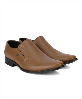 2f2a7e18bf0 Lee Cooper Mens Footwear - Buy Lee Cooper Mens Footwear Online at ...