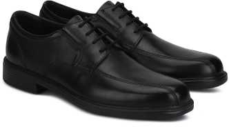 832019cb Clarks Mens Footwear - Buy Clarks Shoes Online at Best Prices in ...