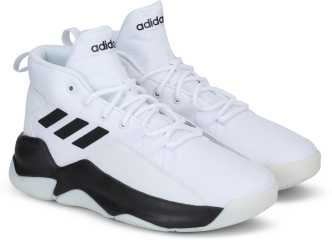 2f684e82e51 Basketball Shoes - Buy Basketball Shoes Online at Best Prices in India |  Flipkart.com