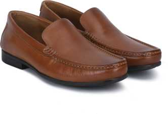 Brown Shoes Buy Shoes Online in India – clarks.in