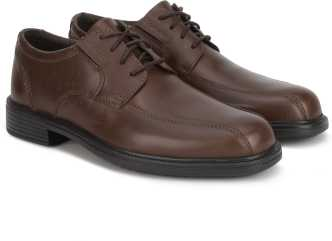 Clarks Mens Footwear - Buy Clarks Shoes Online at Best Prices in India  296dcdaad8b4