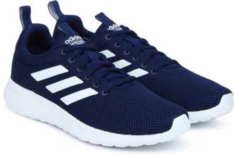 best sneakers 2dacf e4c3c Adidas Shoes - Buy Adidas Sports Shoes Online at Best Prices
