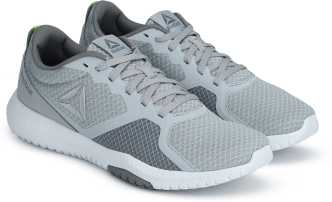 7f23ccf791f Reebok Sports Shoes - Buy Reebok Sports Shoes Online For Men At Best ...