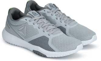 Reebok Sports Shoes - Buy Reebok Sports Shoes Online For Men At Best ... 8949d7238