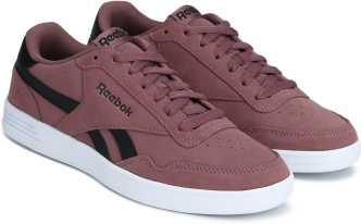 bc755746e34 Velvet Shoes - Buy Velvet Shoes online at Best Prices in India ...