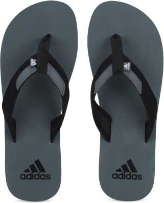 85011c32bccd Adidas Slippers   Flip Flops - Buy Adidas Slippers   Flip Flops Online at  Best Prices in India