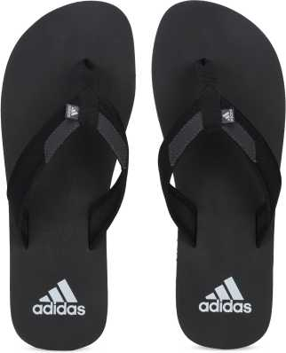 1fdba3907 Adidas Slippers   Flip Flops - Buy Adidas Slippers   Flip Flops Online at  Best Prices in India
