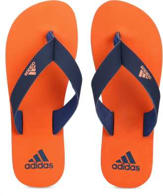 d7473ef4fe54 Chappals - Buy Fancy Chappals Online For Mens   Ladies At Best Prices In  India