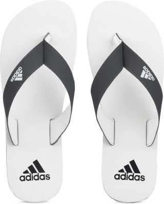 28ac9b273689 Adidas Slippers   Flip Flops - Buy Adidas Slippers   Flip Flops Online at Best  Prices in India