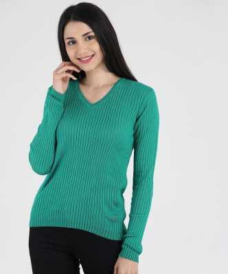 bb2306032f3 Winter Seasonal Wear - Buy Winter Seasonal Wear Online for Women at Best  Prices in India