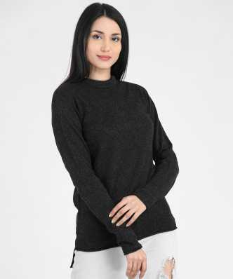 c918491386c Turtle Neck Sweaters - Buy Turtleneck Sweaters online at Best Prices ...