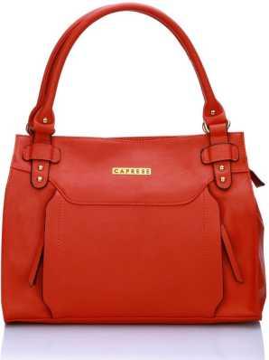 Caprese Handbags - Buy Caprese Handbags Online at Best