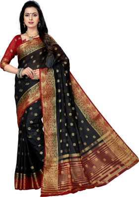 4752ce79a2fe59 Kanjivaram Sarees - Buy Kanjeevaram Sarees Online at Best Prices In ...
