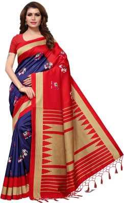 6a08986dec Mysore Silk Sarees - Buy Mysore Silk Sarees Online at Best Prices In ...