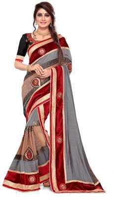 9ce40db3fa Half Saree - Half Sarees Designs online at best prices - Flipkart.com