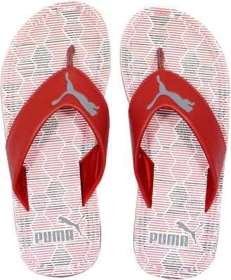 d8cb51529 Puma Slippers & Flip Flops - Buy Puma Slippers & Flip Flops Online For Men  at Best Prices in India | Flipkart.com