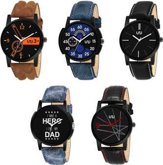 01ad3ddc21e2 Wrist Watches - Buy Men s   Ladies  Wrist   Hand Branded Watches Online at  Best Prices