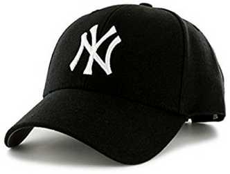 Caps Hats - Buy Caps Hats Online for Women at Best Prices in India 69f18b017c