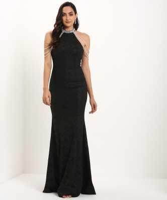 427bd65104d Dresses Online - Buy Stylish Dresses For Women (ड्रेसेस ...