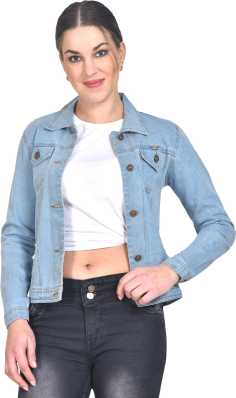 how to buy best really comfortable Denim Jackets - Buy Jean Jackets for Women & Men online at best ...