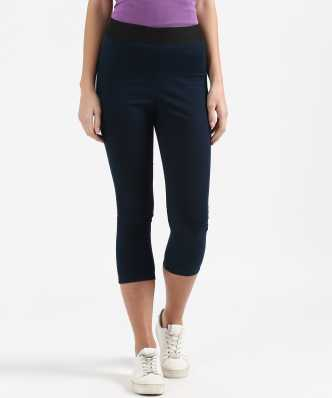 906e96e3d Leggings - Buy Leggings Online (लेगिंग) | Legging Pants for ...