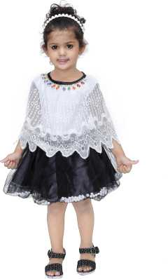 Kids Party Dresses - Buy Kids Party Wear Dresses online at Best ... 3e80f68a7