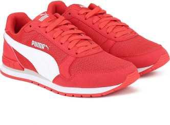 519436e335 Puma Kids Infant Footwear - Buy Puma Kids Infant Footwear Online at ...