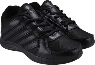 Action School Shoes - Buy Action School Shoes Online at Best Prices ... e7fd1b5e3