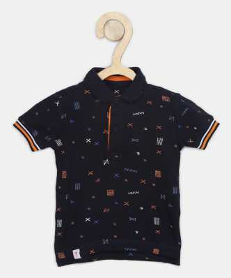 ef8995cce Amazon Baby Boy Clothes 6 9 Months