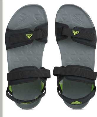 f9f484b1a50c Adidas Sandals   Floaters - Buy Adidas Sandals   Floaters Online at Best  Prices in India
