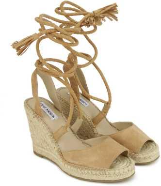 83a58ba65d1 Steve Madden Footwear - Buy Steve Madden Footwear Online at Best ...