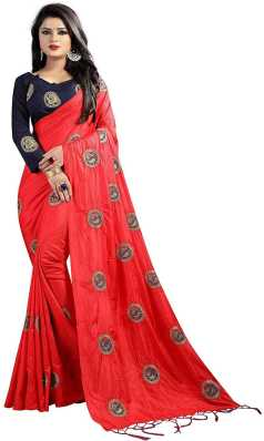 65a913774a Pure Silk Sarees - Buy Pure Silk Sarees Online at Best Prices In ...