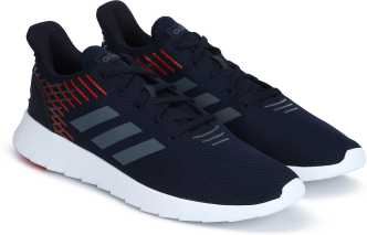 best service 985a2 c473e Adidas Sports Shoes