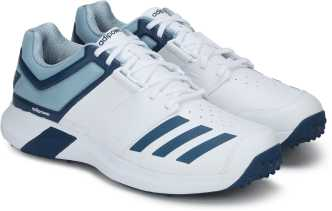 In Prices Shoes At Online Buy White Adidas Best sdCQtrhx