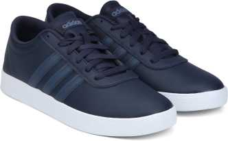 sale retailer 36bd8 bea15 Sneakers - Buy Sneakers Online at Best Prices In India   Flipkart.com
