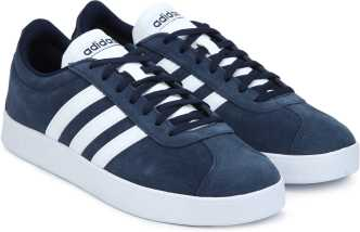 07708fa6262 Adidas Casual Shoes - Buy Adidas Casual Shoes Online at Best Prices ...