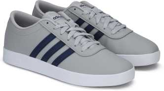 6a4b13fd1f5 Sneakers - Buy Sneakers Online at Best Prices In India
